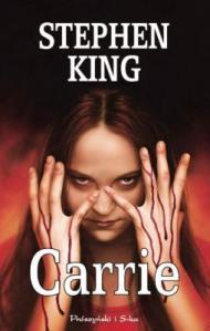 Carrie Portada