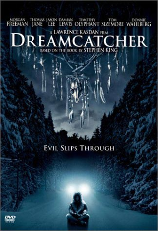 Las Recomendaciones de Wan Shi Tong Dreamcatcher538