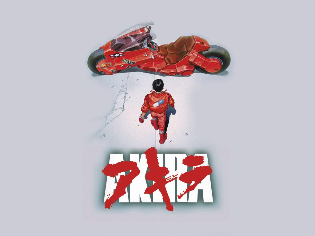 Se ha retomado: Habrá Live Action de Akira Akira