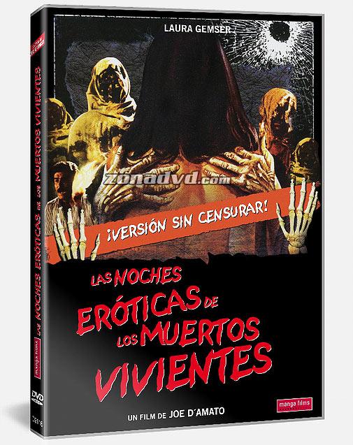 lasnocheseroticasmuertos_dvd