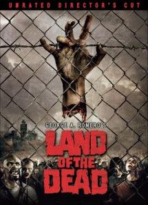 la-tierra-de-los-muertos
