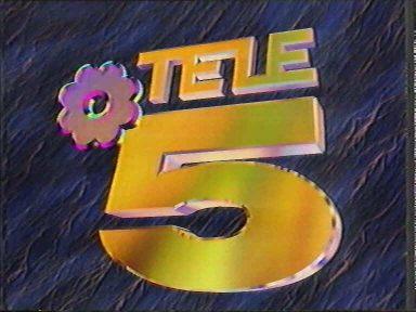 t5_-_logo_1990_-_03