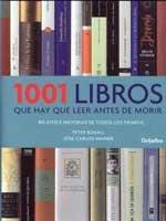 1001_libros