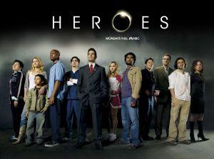heroes-grupo