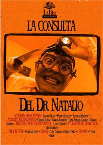 portada-consulta-de-doctor-natalio2