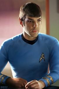 sylar-spock