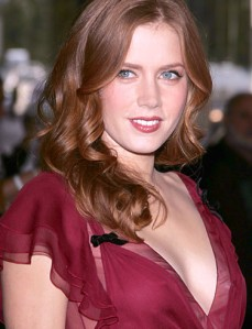 amy-adams-hot