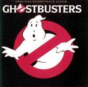 bso_cazafantasmas_ghostbusters-frontal