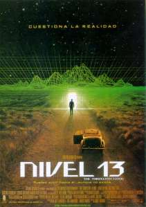 nivel13