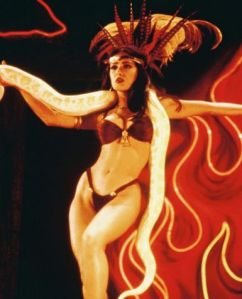 salma-hayek-from-dusk-til-dawn-print-c10102031
