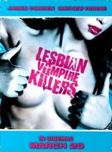 vampire-lesbian-killer