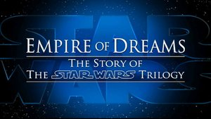300px-empire_of_dreams_title