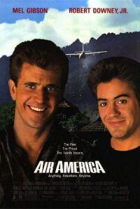 air_america
