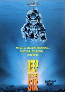 deep-star-six-poster