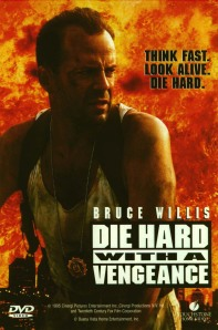 die_hard_vengeance1