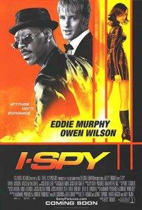 i-spy-i-spy-2002-9905015