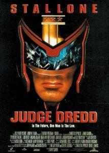 judge_dredd_ver1