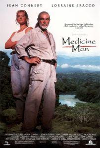 medicine_man