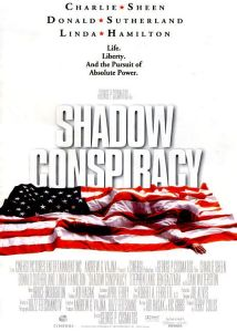 shadow_conspiracy