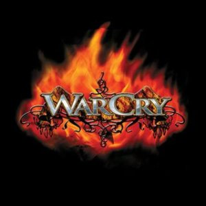 warcry001