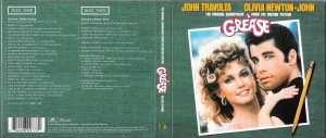 000-ost-grease_30th_anniversary_deluxe_edition-2cd-2008-frontback