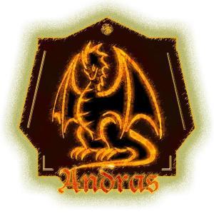 andras-logo