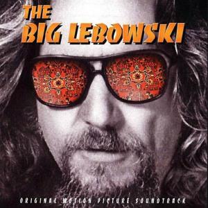 BSO_El_Gran_Lebowski_(The_Big_Lebowski)--Frontal