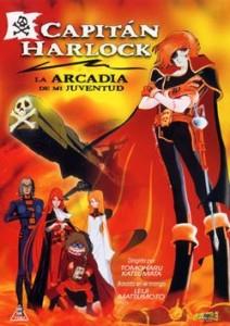 capitan-harlock--la-arcadia-de-mi-juventud
