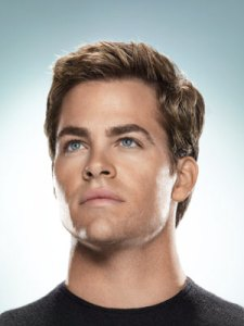 chris-pine-james-kirk_l