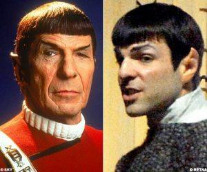 SpockQuintoRTN_468x391