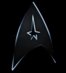 star-trek-xi