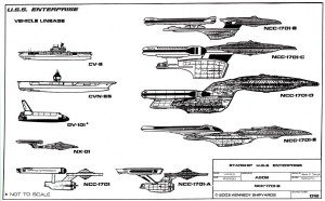 uss-enterprise-ncc-1701-b-sheet-12