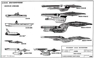 uss-enterprise-ncc-1701-b-sheet-12