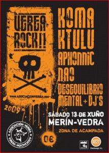 verearock_2009_def