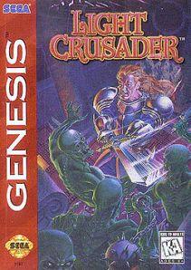 250px-Light_Crusader
