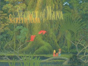 2773-secret-of-mana-1-ccxsp
