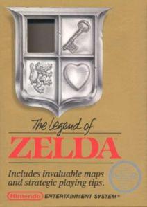 Zelda_Box_Front