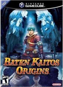 256px-Baten_Kaitos_Origins_box