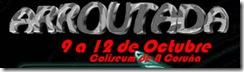 Arroutada 2009