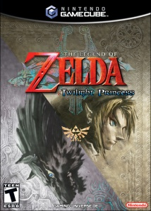 boxart_us_the-legend-of-zelda-twilight-princess