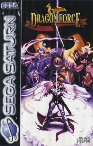 DragonForce Saturn