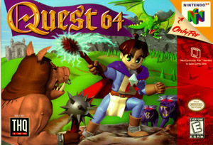quest_64