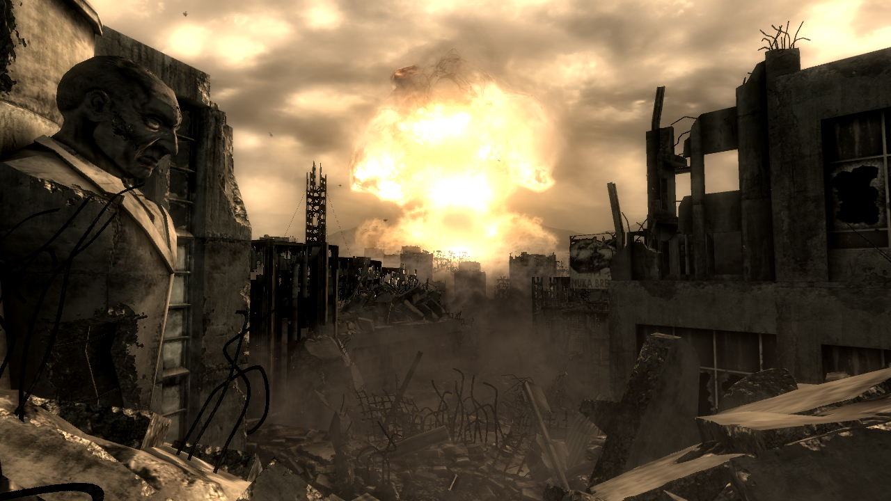 [Image: no-more-megaton.jpg]