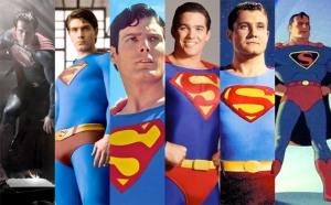 080411_superman_promo