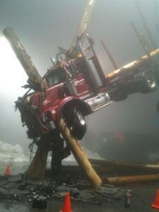 Man_Steel_Set_Photo_Reveals_More_Truck_Damage_1326404973