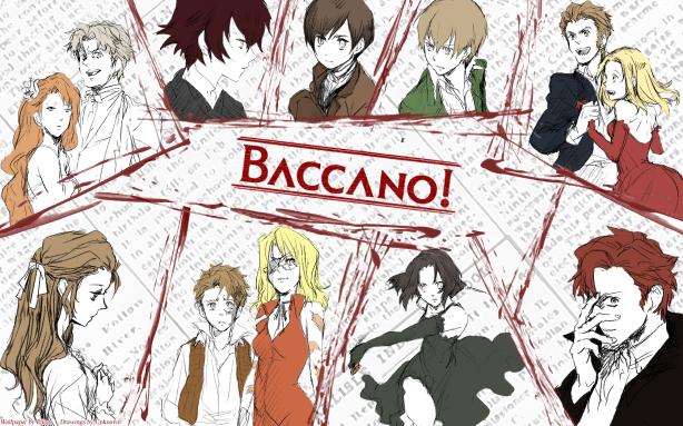 baccano 1