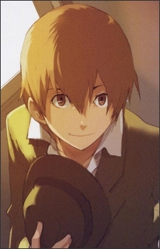 Pix For > Baccano Firo