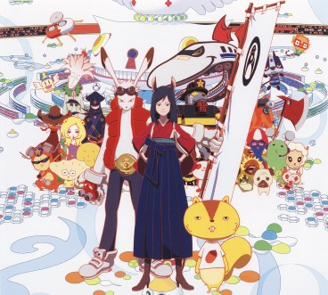 summer_wars_artwork_01