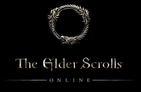 TES-Online